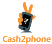 cash2phone-Sell Old Phone